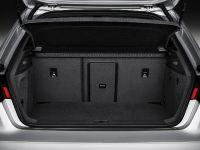 2013 Audi A3 Sportback, 73 of 91