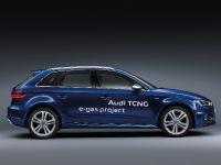 2013 Audi A3 Sportback, 75 of 91