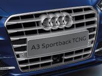 2013 Audi A3 Sportback, 78 of 91