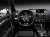 2013 Audi A3 Sportback, 81 of 91