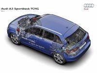 2013 Audi A3 Sportback, 87 of 91