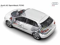 2013 Audi A3 Sportback, 88 of 91