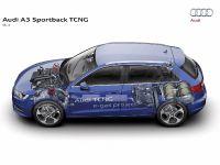 2013 Audi A3 Sportback, 89 of 91