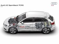 2013 Audi A3 Sportback, 90 of 91