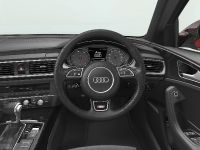 2013 Audi A6 Black Edition , 6 of 6