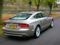 thumbnail image of 2013 Audi A7 Sportback