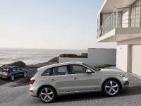2013 Audi Q5 SUV , 9 of 22