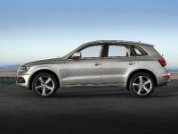 2013 Audi Q5 SUV , 10 of 22