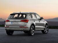 thumbnail image of 2013 Audi Q5 SUV