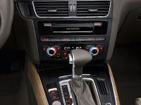 2013 Audi Q5 SUV , 18 of 22