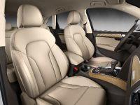 2013 Audi Q5 SUV , 19 of 22