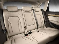 2013 Audi Q5 SUV , 20 of 22