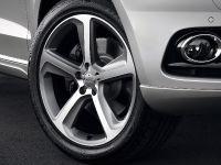 2013 Audi Q5 SUV , 22 of 22