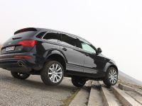 2013 Audi Q7 Test Drive, 1 of 20