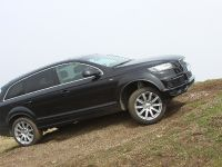 2013 Audi Q7 Test Drive, 4 of 20