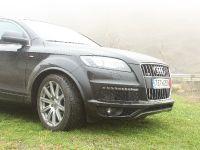 2013 Audi Q7 Test Drive, 11 of 20