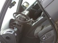 2013 Audi Q7 Test Drive, 18 of 20