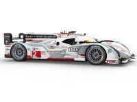2013 Audi R18 e-tron quattro , 9 of 18