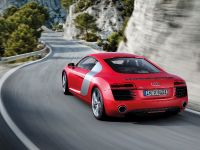 thumbnail image of 2013 Audi R8 Coupe