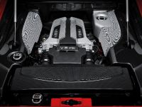 2013 Audi R8 Coupe, 3 of 3