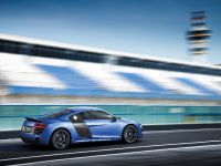 thumbnail image of 2013 Audi R8 V10 Plus