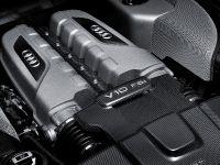 thumbs 2013 Audi R8 V10 Plus, 3 of 3