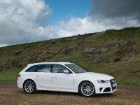 2013 Audi RS 4 Avant, 5 of 10