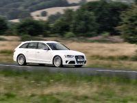 2013 Audi RS 4 Avant, 9 of 10