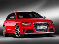 thumbnail image of 2013 Audi RS4 Avant