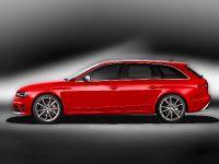 2013 Audi RS4 Avant, 2 of 5