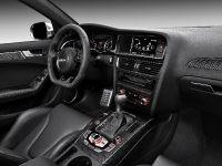 2013 Audi RS4 Avant, 5 of 5