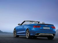 thumbnail image of 2013 Audi RS5 Cabrio