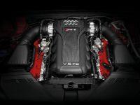 2013 Audi RS5 Cabrio, 11 of 12