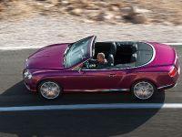 2013 Bentley Continental GT Speed Convertible, 3 of 9