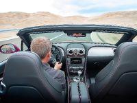2013 Bentley Continental GT Speed Convertible, 9 of 9