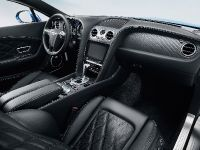 2013 Bentley Continental GT Speed, 8 of 8