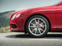 2013 Bentley Continental GT V8 S, 3 of 26