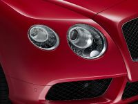 2013 Bentley Continental GT V8 S, 5 of 26