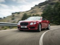 2013 Bentley Continental GT V8 S, 7 of 26