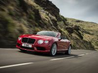 2013 Bentley Continental GT V8 S, 8 of 26