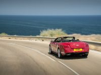2013 Bentley Continental GT V8 S, 12 of 26