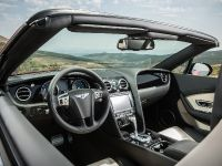 2013 Bentley Continental GT V8 S, 13 of 26