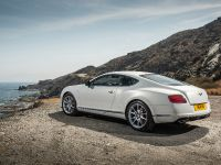 thumbnail image of 2013 Bentley Continental GT V8 S
