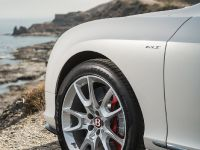 2013 Bentley Continental GT V8 S, 16 of 26