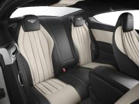 2013 Bentley Continental GT V8 S, 17 of 26