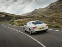 2013 Bentley Continental GT V8 S, 22 of 26