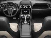 2013 Bentley Continental GT V8 S, 26 of 26