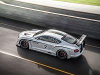 2013 Bentley Continental GT3 Concept Racer, 5 of 5