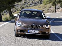 2013 BMW 1 Series, 1 of 37