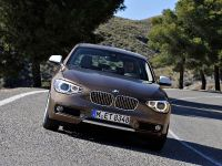 2013 BMW 1 Series, 2 of 37